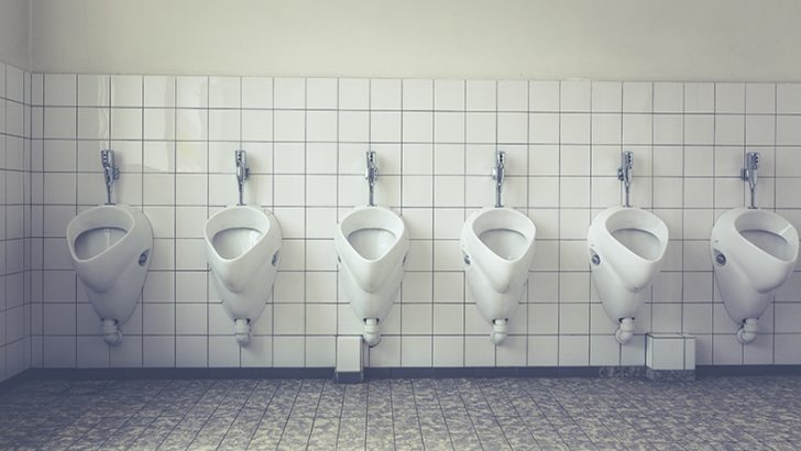 Has Equifax flushed its reputation down the toilet?