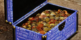 warchest box Image credit Pixabay/Alexas_Fotos