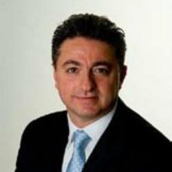Adel Al-Saleh, CEO NGA HR (Image credit Linkedin)