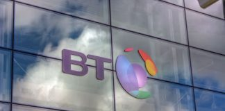BT opens its first SOC in Germany