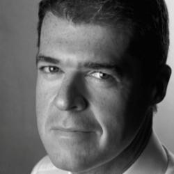 Bill Donoghue, Chairman and CEO Skillsoft https://www.linkedin.com/in/billdonoghue/