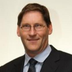 Dan Eybergen, North America Oracle Service Line leader within IBM (Image credit Linkedin)