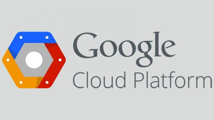 Google DLP API protects sensitive data