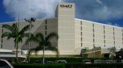Hyatt customers have credit card data stolen
