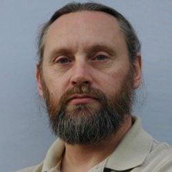 Ian Murphy, Editor, Enterprise Times