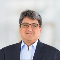Steve Miranda Executive Vice President, Oracle Applications Product Development