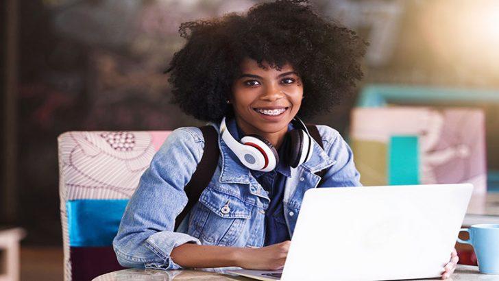 Booking.com to mentor Women in Tech