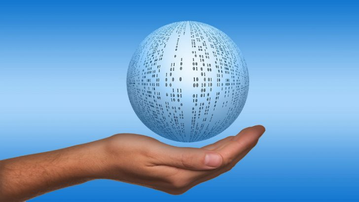ball data Image credit Pixabay/geralt
