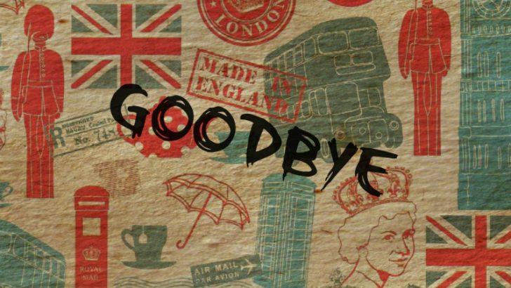 Brexit Image credit Pixabay/MIH83