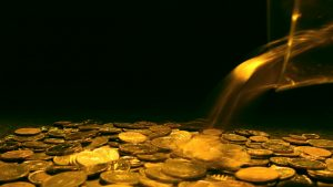Cash flow Image credit Freeimages/Zsuzsa N.K.