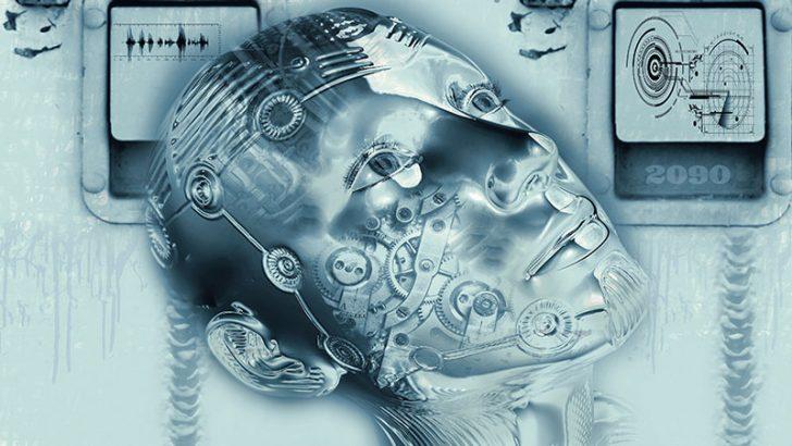 Oracle ignites machine learning