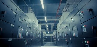 Equinix acquires Instanbul data centre from Zenium