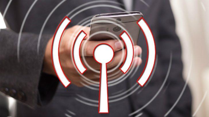 KRACK Wi-Fi alert sparks patch scramble