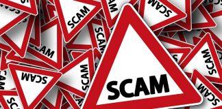 HMRC steps up war on scam texts