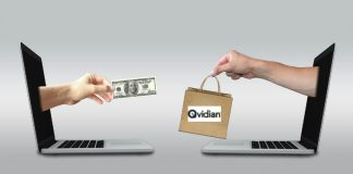 Acquisition Qvidian : (Image credit Pixabay/mediamodifier , Qvidian