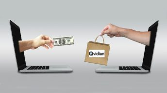 Upland spends $50 million on Qvidian