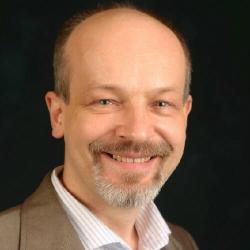 Andrzej Horoszczak, Billon (https://www.linkedin.com/in/andrzej-horoszczak-a186b3108/)