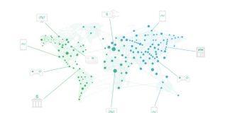 Billon's network