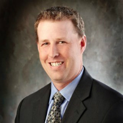 Chris Wiedenmann, Commerce Bank *https://www.linkedin.com/in/chriswiedenmann/(