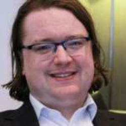 David Lyford-Smith (https://www.accountingweb.co.uk/community/blogs/savia/icaew-excel-tips-modelling-is-a-risky-business)