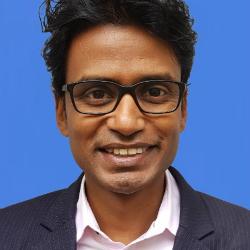 Dilan Rajasingham, Commonwealth Bank of Australia (https://www.linkedin.com/in/dilanrajasingham/)