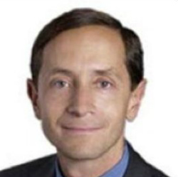 Marc Gordon, American Express (https://www.linkedin.com/in/mdgcap/)