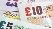 Experian claims fraud costs UK £190 billion per year