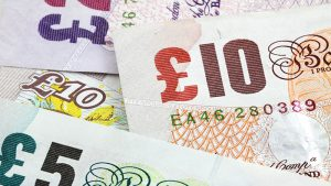 Fraud costs the UK £190 billion annually