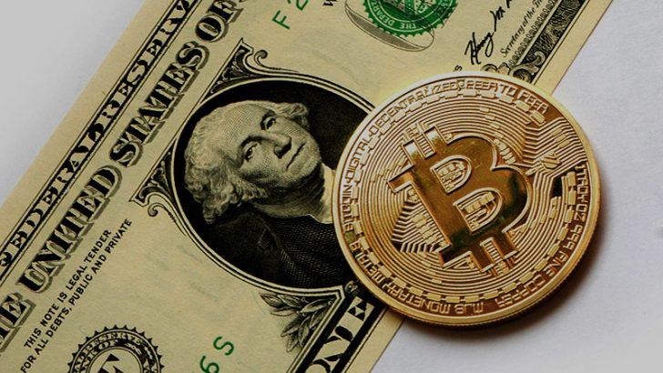 CME to offer Bitcoin futures