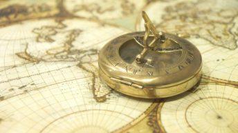 Tips – Navigating in excel short cut keys – 2 of 8