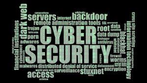NCSC CyberFirst