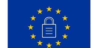 Europe GDPR IMage credit Pixabay/harakir