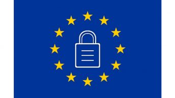 GDPR: Changing the ways businesses interact with their customers