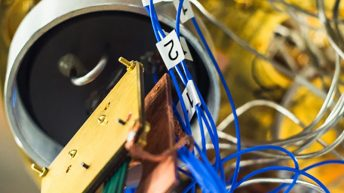 IBM ups the stakes for Quantum Computing
