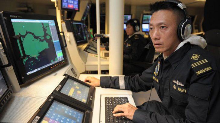 Singapore MINDEF launches bug bounty programme