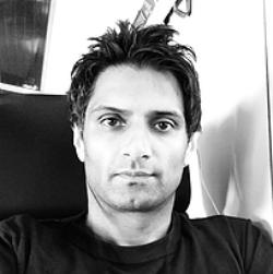 Avta Sehra CEO Nivaura (https://www.nivaura.com/)