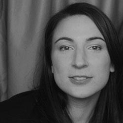 Elizabeth Closmore, VP of Product Evangelism and Partnerships, Sprinklr