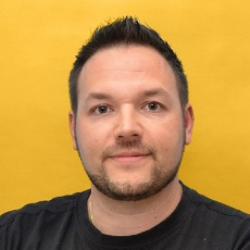 Marko Kobal, NiceHash (https://www.linkedin.com/in/marko-kobal-ab54075/)