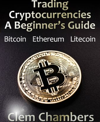 Trading Cryptocurrencies: A Beginner's Guide – Bitcoin, Ethereum, Litecoin