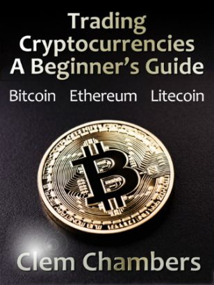 Best books about trading bitcoin