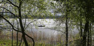 lake Image credit pixabay/pirkkov