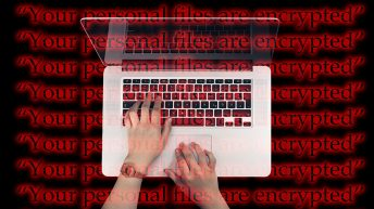 Is cyber insurance fuelling ransomware?