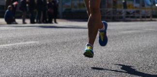Marathon IMage credit pixabay/SAM7862