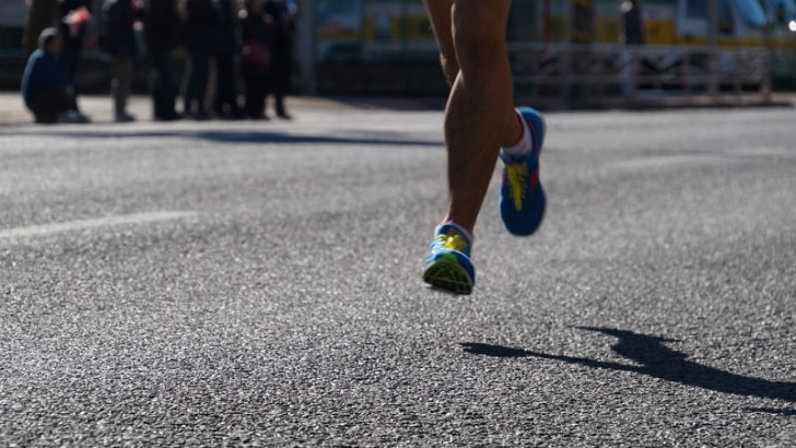 Oracle beats Workday to ERP contract in marathon process