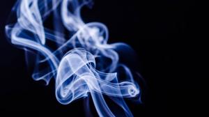 smoke Image credit pixabay/maxknoxvill
