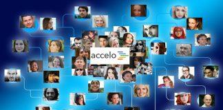 System Accelo growth IMage credit Pixabay/geralt