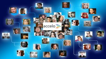 Accelo finds new growth through advocacy