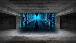 Future Vitual Reality Image credit PIxabay/Aichi8Seiran