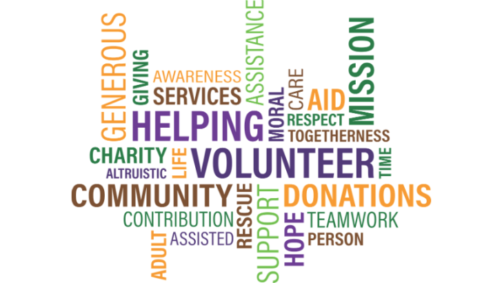NetSuite helps those helping others