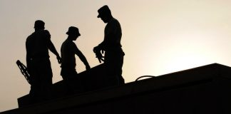 Workers construction Image credit:Pixabay/skeeze